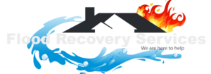 Flood Recovery Service